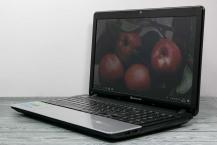Packard Bell Q5WTC