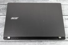 Acer ASPIRE V3-371-31C2