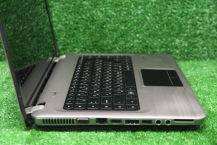HP dv6-3122er