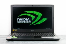 Acer ASPIRE E5-575G-505D