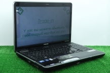 Toshiba A500-1F2
