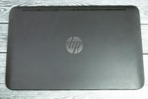 HP Pavilion x2 13-p120ca