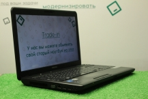 Toshiba Satellite C660