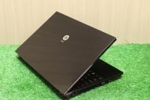 HP ProBook 4515s
