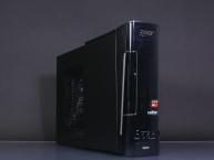 Компьютер на A4/2Gb/SSD 120Gb