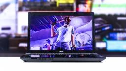 Acer V3 771G
