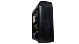 Игровой ПК на Core i7/16Gb/GTX/1080