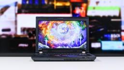 Lenovo ThinkPad L240