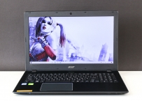 Acer TravelMate P259-MG