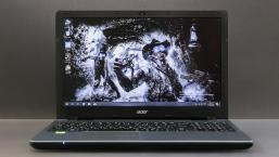 Acer E5-571G-366P