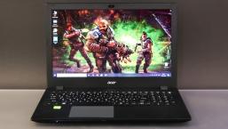 Acer N15Q1