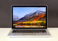 Apple Macbook Pro 2014