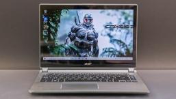 Acer Aspire V7-482PG