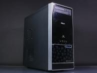 Игровой ПК на FX/8Gb/RX/570