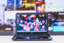 HP 15-d000sr