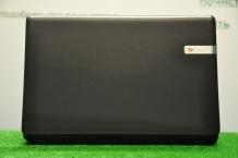Packard Bell TV11CM