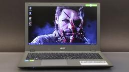 Acer Aspire E5-573G-598B