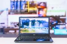 Acer EX2510G