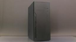 Игровой ПК на Core i3/8Gb/GT/710