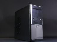 Компьютер на Athlon/8Gb/SSD 240Gb
