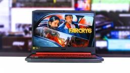 Acer Nitro 5 AN515-43-R7PR