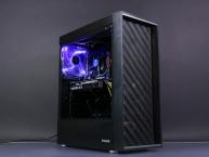 Игровой ПК на Core i5/16Gb/GTX/1650