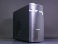 Игровой ПК на Core i5/8Gb/GTX/1650 Super