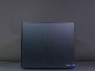 Игровой ПК на Core i5/8Gb/GTX/1060