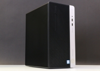 Компьютер на Core i3/4Gb/HDD 500Gb