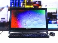 Компьютер на Celeron/4Gb/SSD 120Gb