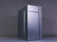 Игровой ПК на Ryzen 5/8Gb/RX/570