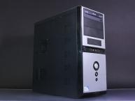 Компьютер на Core i3/4Gb/HDD 500Gb