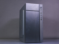 Игровой ПК на Core i5/8Gb/RX/470