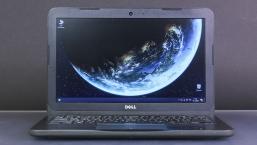 Dell 3180