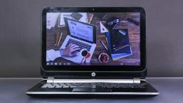 HP rt3230le