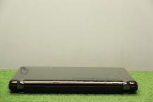 Lenovo Y460