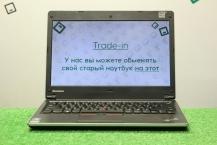 Lenovo THINKPAD Edge 13
