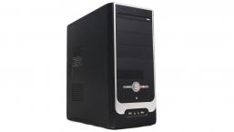 Игровой ПК на Core i3/8Gb/GTX/550 Ti