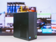 Компьютер на Core i5/16Gb/SSD 512Gb