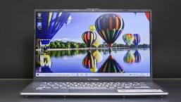 Asus VivoBook X420FA