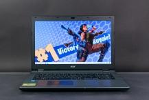 Acer E5-771G