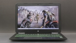 HP 15-dp0006ur