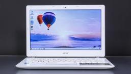 Acer Aspire V3-331-P7J8