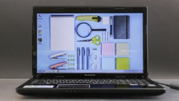 Lenovo G570 (20079)