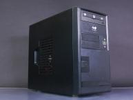 Игровой ПК на Core i3/8Gb/GTX/560 Ti