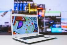 Acer Aspire E5-772G-38UY
