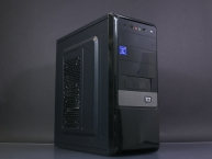 Компьютер на Core i3/8Gb/HDD 500Gb