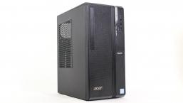 Компьютер на Core i3/8Gb/HDD 1000Gb