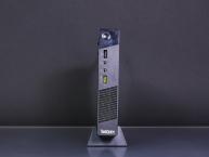 Компьютер на Celeron/4Gb/HDD 500Gb
