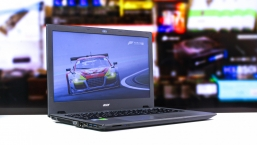 Acer E5-573G